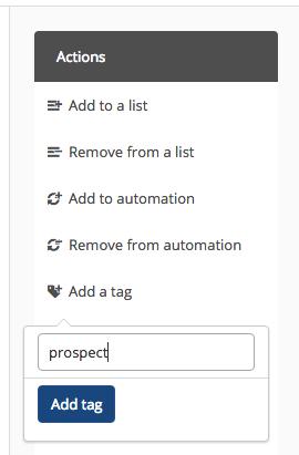 tagging-bulk-editor