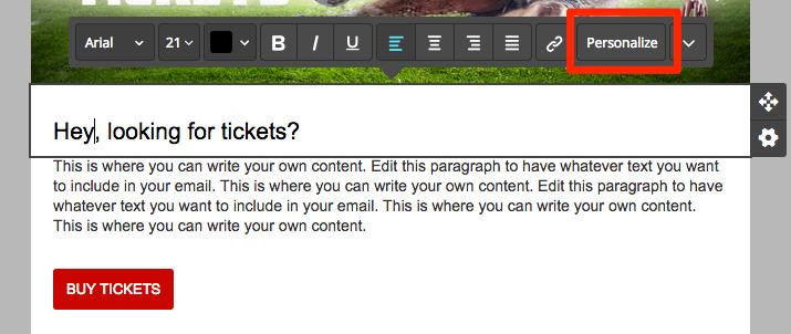 26p6w23ue_email-marketing-personalization