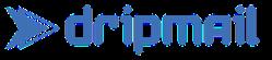 DripMail - сервис автоматизации email маркетинга